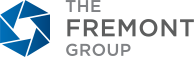 The Fremont Group